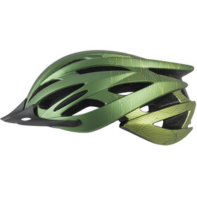 ORBEA H 10 Bike Helmet green